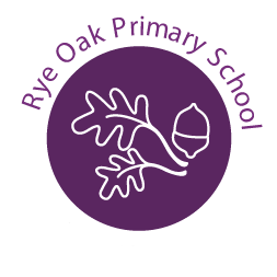 Rye Oak Primary School