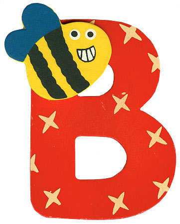 234_painted_alphabet_letter_b_animal