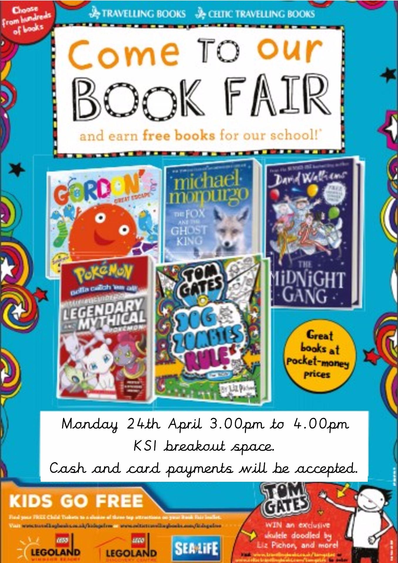 Bookbarn International – The Cat Edition – The Offbeat Route |Kitten Book Fair Posters