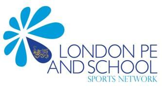 London-PE