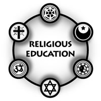 how to achieve a religious community cohesion